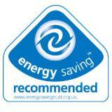energysaving