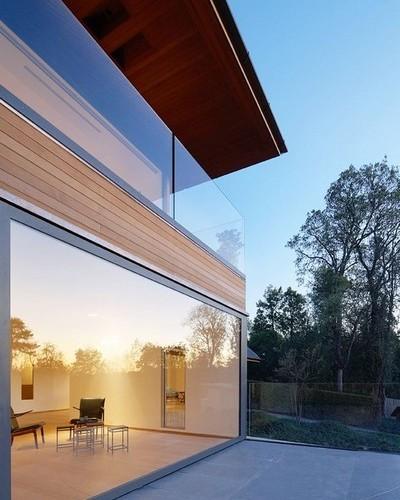 Balconies balustrades blackpool lancashire concept glass for Balcony concept