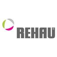 logogg-rehau